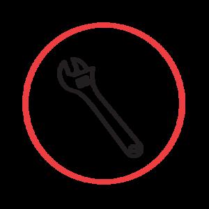 Septic Maintenance Service